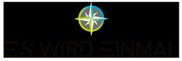 eswirdeinmal Logo